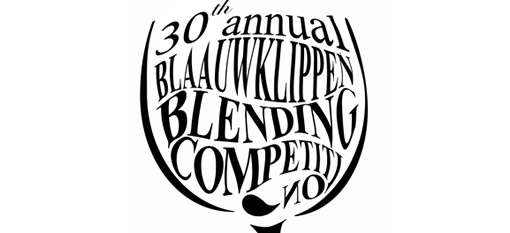 Entries now open for the 30th annual Blaauwklippen Blending Competition photo