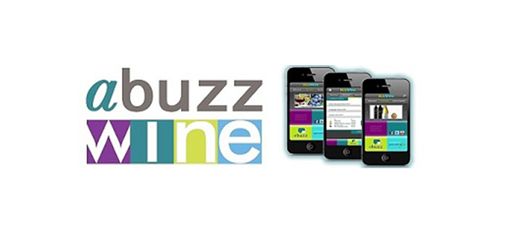 AbuzzWine Purchase South African Wine Anywhere In The World! photo