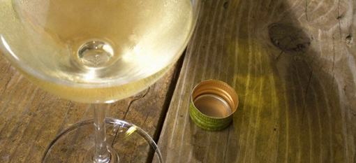 Venture out of your wine rut and give Pinot Gris a try photo