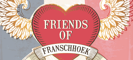 Join the Friends of Franschhoek Loyalty Programme photo
