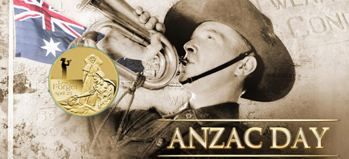 Join Haskell Vineyards for Anzac Day on the 25th of April photo