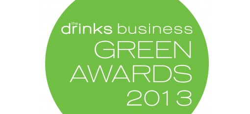 Winners Announced of DB Green Awards 2013 photo
