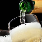 How Bubbly Should Champagne Be? photo