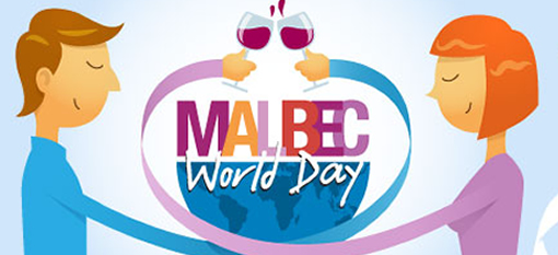 World Malbec Day – Tomorrow! photo