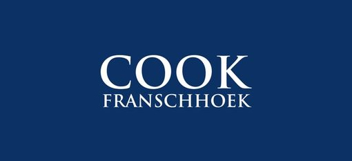 Cook Franschhoek – a feast for the senses photo