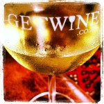 GETWINE tasting and sale of exceptional wines photo