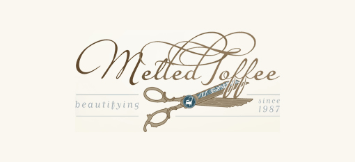 Melted Toffee opens at Nitida photo