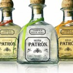 6 Things You Probably Didn't Know About Patron Tequila photo