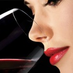 Do you need to smell wine to enjoy it? photo