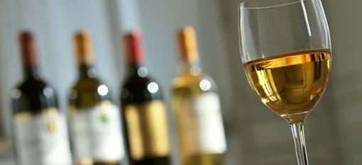 World wine supplies are running dry photo