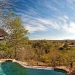 Broaden your horizons with our Garonga-Steenberg Getaway photo