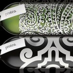 Packaging Spotlight: Protea Wines photo