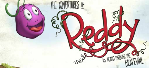 Digital-Style Red ESCape Takes Fans Online with New Fun Game photo