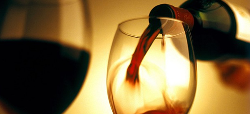 Wine marketer warns of ill effects of draconian health laws photo