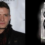 Justin Timberlake's 901 Tequila Heads Across to the UK photo