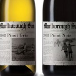 Packaging Spotlight: Marlborough Sun Wines photo