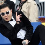 Gangnam Style PSY reveals drinking problem photo