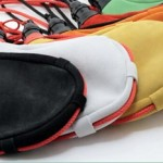 Wine Leathers from Spain photo