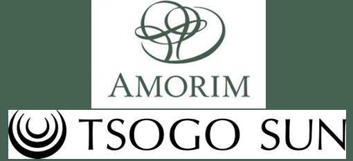 Amorim Cap Classique Challenge Secures Tsogo Sun As Joint Sponsor photo