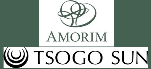Amorim Cap Classique Challenge Secures Tsogo Sun As Joint Sponsor photo