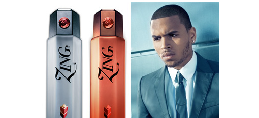 Chris Brown appointed as a Vodka Ambassador photo