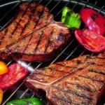 Taste Nederburg`s passion for SA`S Heritage, this National Braai Day photo