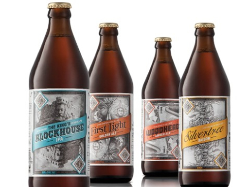 Forget the wine, South Africans thirsty for craft beers photo