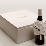 Packaging Spotlight: Straitjacket Wine photo
