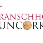 Win 6 tickets to Franschhoek Uncorked! photo