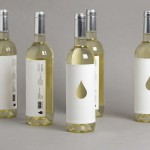 Packaging Spotlight: Cuvée 3000 photo
