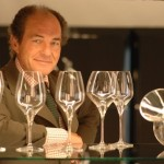Why Riedel is the stem that wine lovers reach for photo
