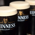Guinness Voted Best Beer In The World photo