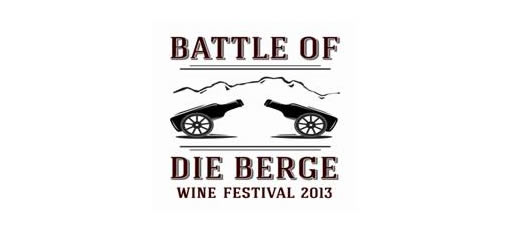 The first Battle of die Berge Wine Festival arrives with Spring Snow photo