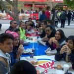 Pagad calls on people to boycott Burger King photo