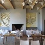 A culinary love-affair at Catharina's this Valentine's Day photo