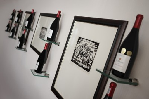 New vintage release: Pierneef wines for the connoisseur photo