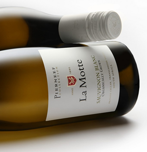 New vintage release for both La Motte Sauvignon Blancs photo