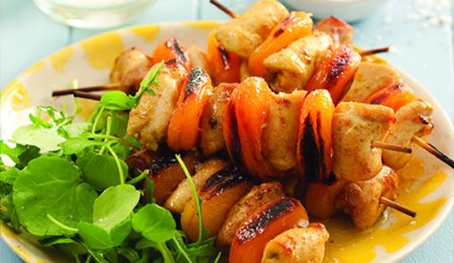 sosaties 10 Of The Very Best Braai Recipes For Heritage Day