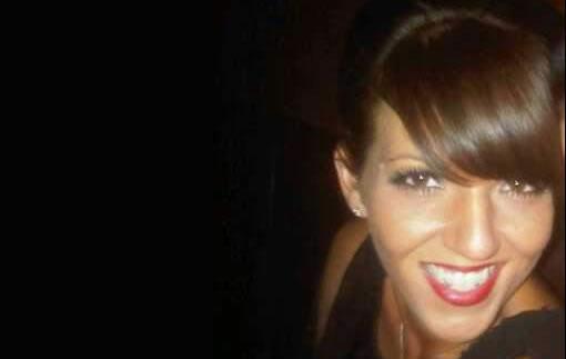 Wine fraud paid for boob job photo