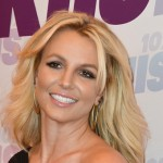 Britney Spears bans boozing during meals photo
