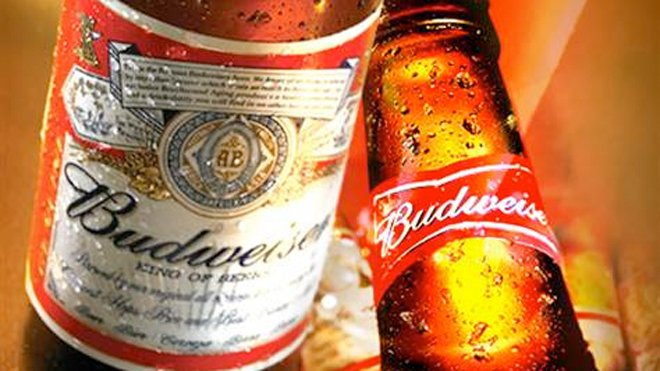 AB InBev/SAB Miller merger on the cards? photo