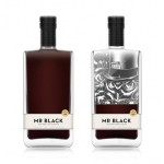 Packaging Spotlight: Mr Black photo