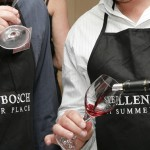 Join Fleur du Cap at Summer Place in Jozi photo