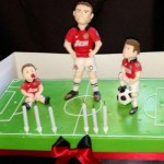 Wayne Rooney Is Criticised For Drinking £2,000 Bottle Of Wine With His Birthday Cake photo