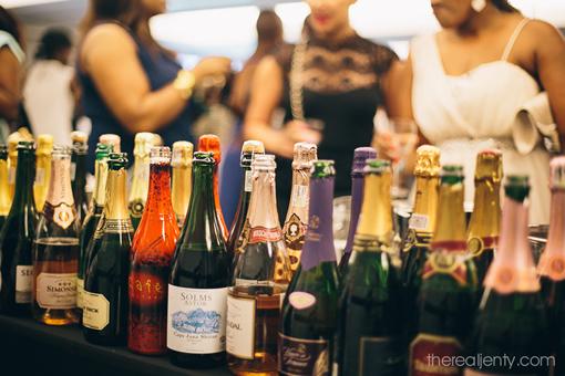 100 Women 100 Wine Winners Announced photo