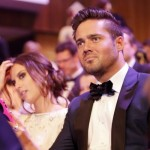 Made in Chelsea star, Spencer Matthews faces backlash over £480k bill photo