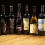 Celebrity Wines Reviewed photo