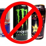 Morrisons bans under-16s from buying energy drinks photo
