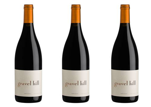 3 South African red wines that will be even better with age photo