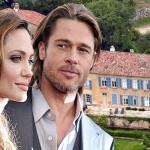 Single Cask of Pitt-Jolie wine auctioned for €10 100 photo